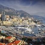 Monako – cestovatelský luxus