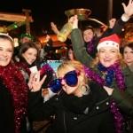 5 dôvodov, prečo stráviť Silvester v zahraničí | SK