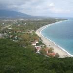 Krásné pláže, vysoké hory a přívětiví lidé – to je dovolená na Olympské riviéře