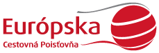 logo_europska