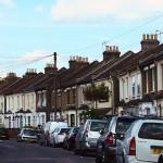 Bydlení na severu Londýna: Vyhnete se ruchu a poznáte život místních