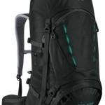 Outdoorové batohy pro Vaše nejrůznější cesty!