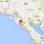 Krásy Jaderského moře nenabídne jenom Chorvatsko