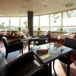 Víte, kde se nachází nejlepší restaurace v Brně?