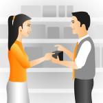 Navštivte největší pravidelné setkání pro pracovníky HR