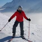 Jak se připravit na dovolenou na horách v zahraničí?