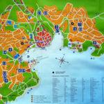 Ostrov Krk láká k nezapomenutelné dovolené