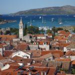 Ubytování v Chorvatsku: Tipy, jak ho správně vybrat a nešlápnout vedle