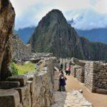 Nezapomenutelná dovolená v Jižní Americe