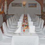 Chcete oslavit svatbu v Praze? Poradíme vám kde