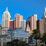 New York – co neopomenout při návštěvě