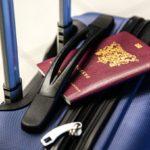 Kde vyřídit cestovní pas?