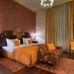 Hotel Zvon – ideální volba pro České Budějovice a okolí