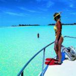 Jednou znejkrásnějších zemí pro dovolenou je rozhodně Kuba